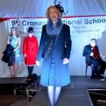 St Cronans NS Fashion Show  4-12-15 045