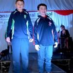 St Cronans NS Fashion Show  4-12-15 048