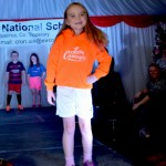 St Cronans NS Fashion Show  4-12-15 049