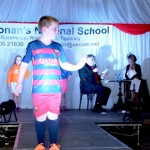 St Cronans NS Fashion Show  4-12-15 051