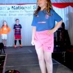 St Cronans NS Fashion Show  4-12-15 052