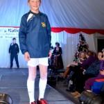 St Cronans NS Fashion Show  4-12-15 053