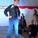 St Cronans NS Fashion Show  4-12-15 054
