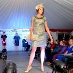 St Cronans NS Fashion Show  4-12-15 056