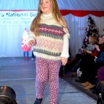 St Cronans NS Fashion Show  4-12-15 057
