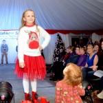 St Cronans NS Fashion Show  4-12-15 060
