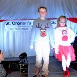 St Cronans NS Fashion Show  4-12-15 062