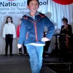 St Cronans NS Fashion Show  4-12-15 063