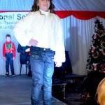 St Cronans NS Fashion Show  4-12-15 064