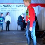 St Cronans NS Fashion Show  4-12-15 065