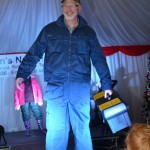 St Cronans NS Fashion Show  4-12-15 066