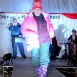 St Cronans NS Fashion Show  4-12-15 067