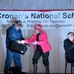 St Cronans NS Fashion Show  4-12-15 068