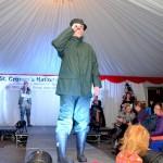 St Cronans NS Fashion Show  4-12-15 073