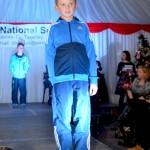St Cronans NS Fashion Show  4-12-15 075