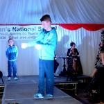 St Cronans NS Fashion Show  4-12-15 076