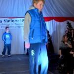 St Cronans NS Fashion Show  4-12-15 077