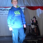 St Cronans NS Fashion Show  4-12-15 078