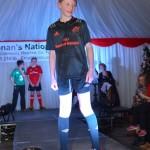 St Cronans NS Fashion Show  4-12-15 079