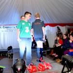 St Cronans NS Fashion Show  4-12-15 081