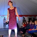 St Cronans NS Fashion Show  4-12-15 082