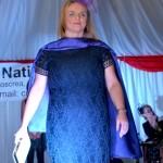St Cronans NS Fashion Show  4-12-15 083