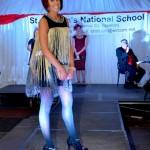 St Cronans NS Fashion Show  4-12-15 084
