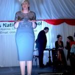 St Cronans NS Fashion Show  4-12-15 086