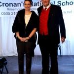 St Cronans NS Fashion Show  4-12-15 095