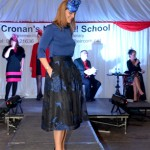 St Cronans NS Fashion Show  4-12-15 096
