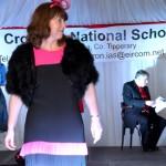 St Cronans NS Fashion Show  4-12-15 097