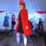 St Cronans NS Fashion Show  4-12-15 098