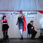 St Cronans NS Fashion Show  4-12-15 099