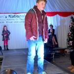 St Cronans NS Fashion Show  4-12-15 101