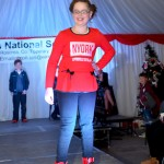St Cronans NS Fashion Show  4-12-15 102