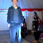 St Cronans NS Fashion Show  4-12-15 103
