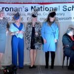 St Cronans NS Fashion Show  4-12-15 104