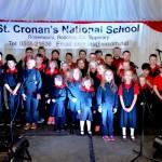 St Cronans NS Fashion Show  4-12-15 113