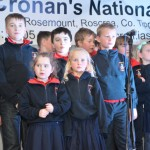 St Cronans NS Fashion Show  4-12-15 114