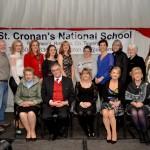 St Cronans NS Fashion Show  4-12-15 117