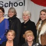 St Cronans NS Fashion Show  4-12-15 118